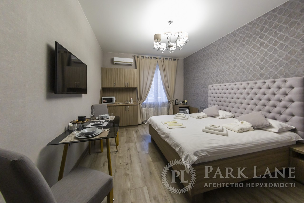 Квартира ул. Шумского Юрия, 3г, Киев, I-31907 - Фото 11