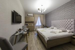 Квартира I-31907, Шумского Юрия, 3г, Киев - Фото 14