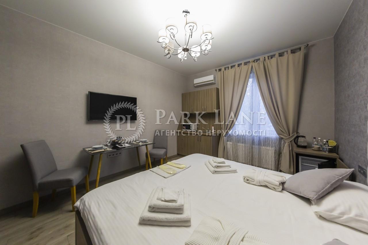Квартира ул. Шумского Юрия, 3г, Киев, I-31907 - Фото 14