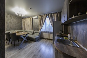 Квартира I-31907, Шумского Юрия, 3г, Киев - Фото 1