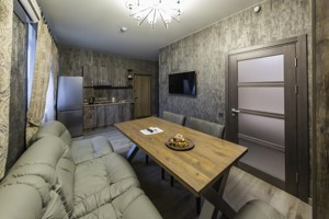 Квартира I-31907, Шумского Юрия, 3г, Киев - Фото 7