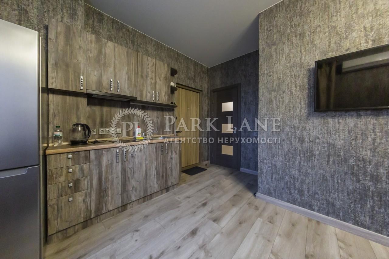 Квартира ул. Шумского Юрия, 3г, Киев, I-31907 - Фото 5