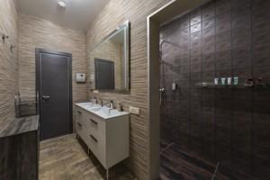 Квартира I-31907, Шумского Юрия, 3г, Киев - Фото 23