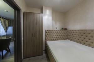Квартира I-31907, Шумского Юрия, 3г, Киев - Фото 22