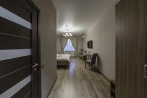 Квартира I-31907, Шумского Юрия, 3г, Киев - Фото 19