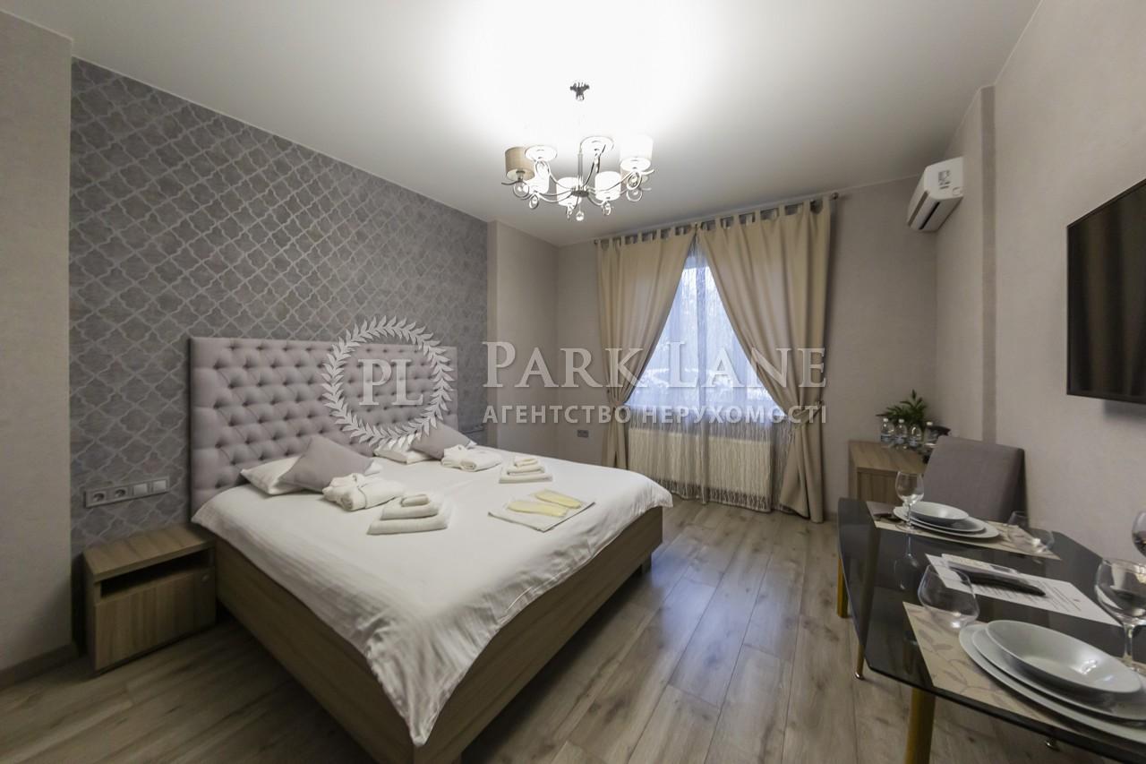Квартира ул. Шумского Юрия, 3г, Киев, I-31907 - Фото 15