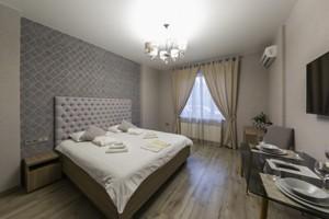 Квартира I-31907, Шумского Юрия, 3г, Киев - Фото 18