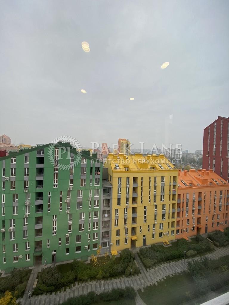 Квартира Соборности просп. (Воссоединения), 17 корпус 2, Киев, I-32002 - Фото 19