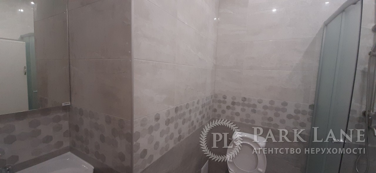 Квартира Отрадный просп., 2, Киев, Z-718782 - Фото 7