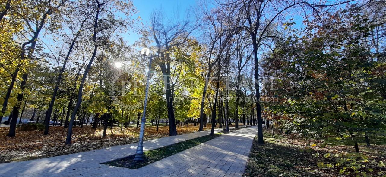 Квартира ул. Героев Севастополя, 35а, Киев, Z-721940 - Фото 6