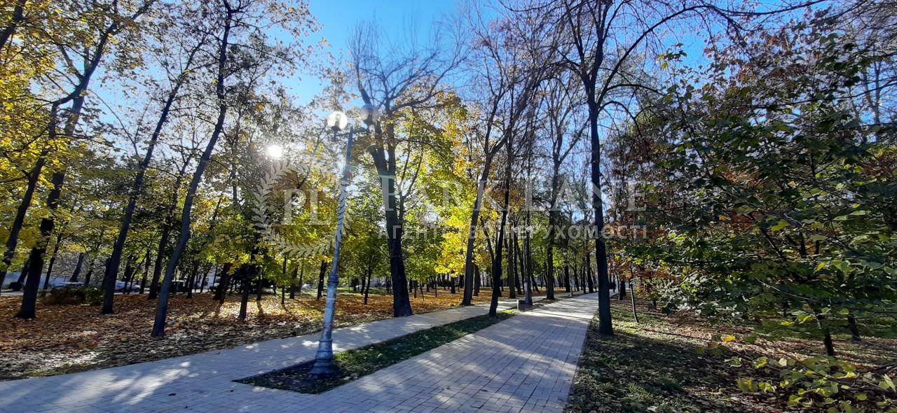 Квартира Отрадный просп., 2, Киев, Z-718782 - Фото 9