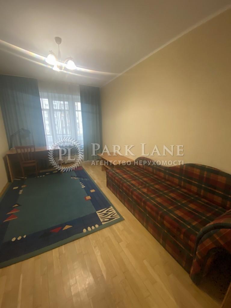 Квартира Леси Украинки бульв., 24, Киев, B-89830 - Фото 4