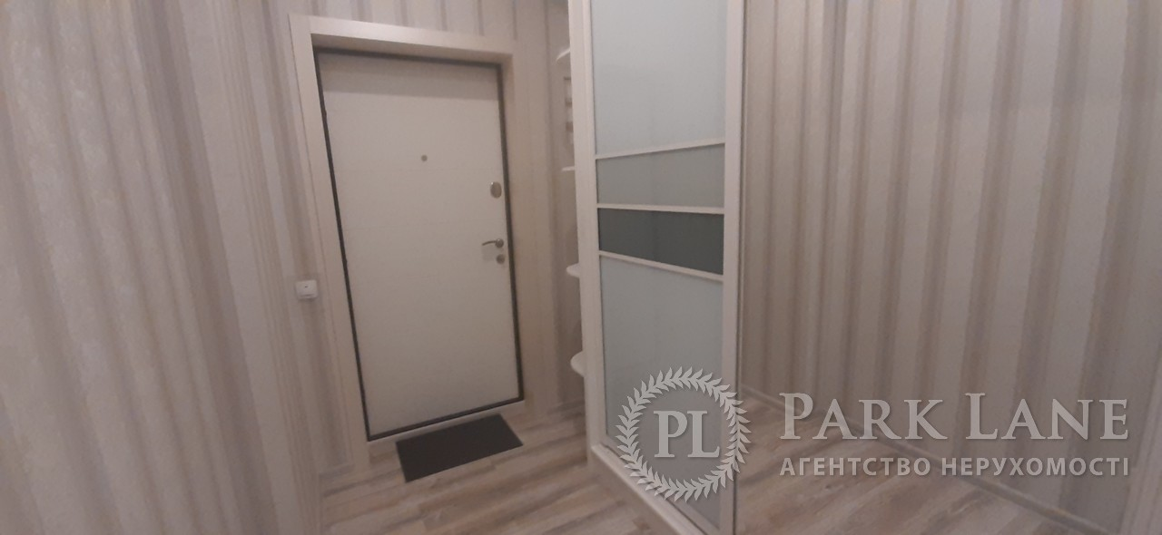 Квартира Отрадный просп., 2, Киев, A-111732 - Фото 9