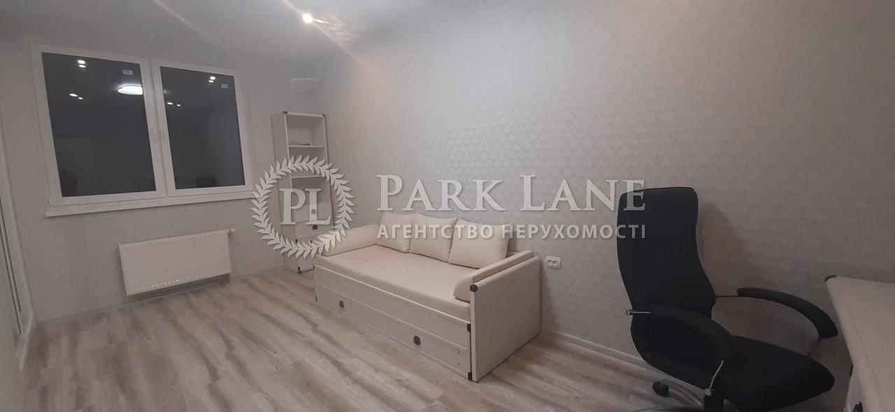 Квартира Отрадный просп., 2, Киев, A-111732 - Фото 4