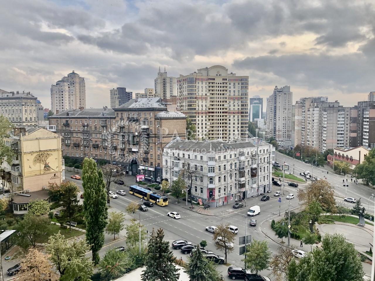 Квартира B-101595, Сечевых Стрельцов (Артема), 84а, Киев - Фото 16