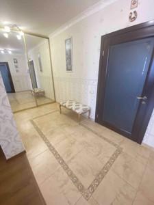 Квартира L-28053, Бажана Миколи просп., 8б, Київ - Фото 14