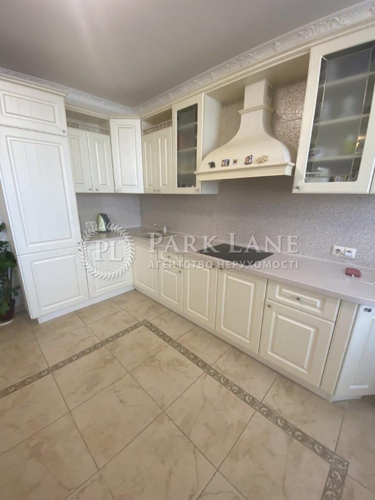 Квартира L-28053, Бажана Миколи просп., 8б, Київ - Фото 11