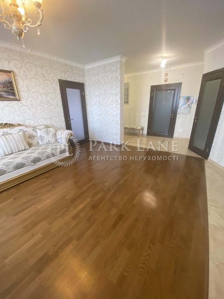 Квартира Бажана Николая просп., 8б, Киев, L-28053 - Фото 7