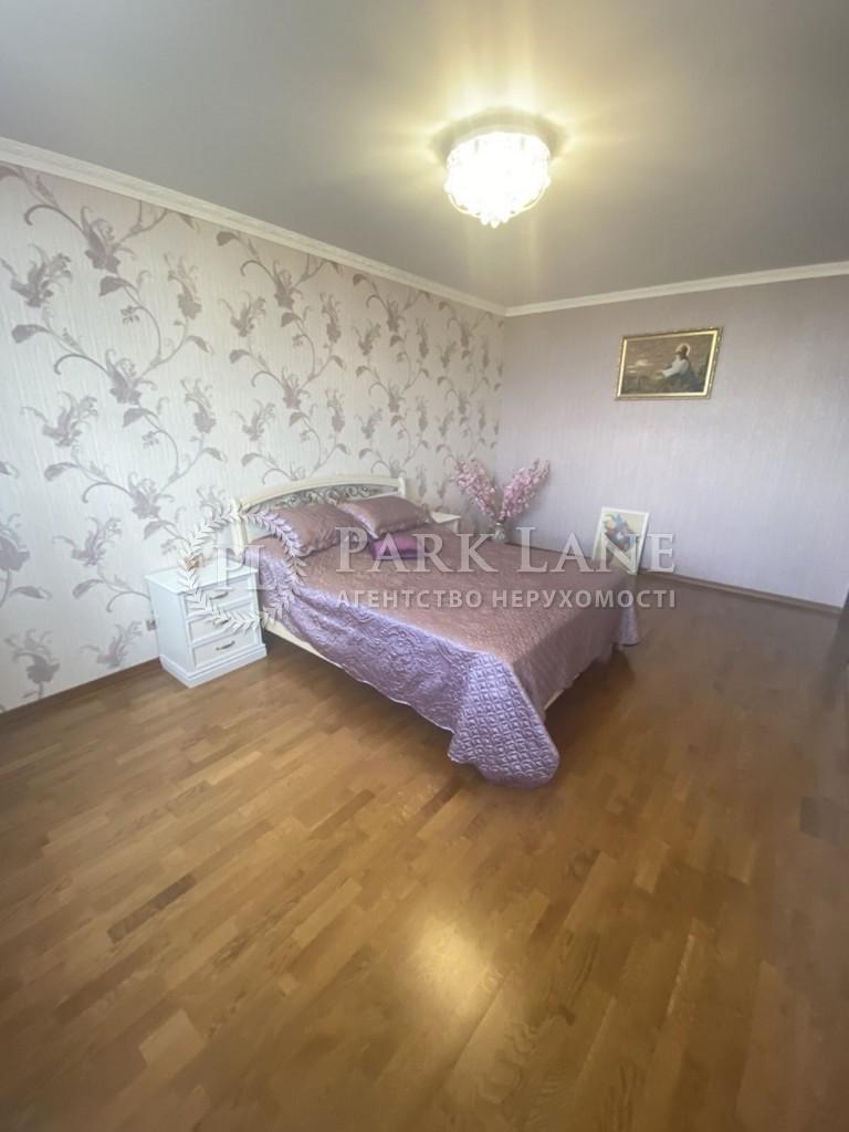 Квартира L-28053, Бажана Миколи просп., 8б, Київ - Фото 12