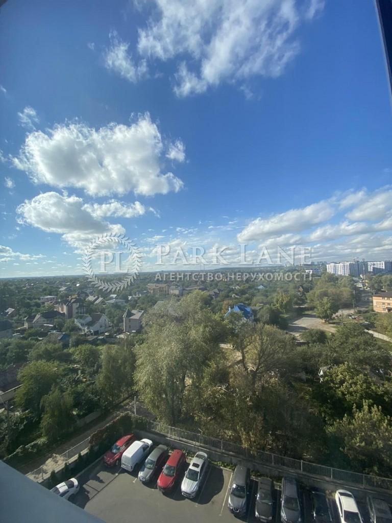 Квартира Бажана Николая просп., 8б, Киев, L-28053 - Фото 14