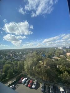 Квартира L-28053, Бажана Миколи просп., 8б, Київ - Фото 15