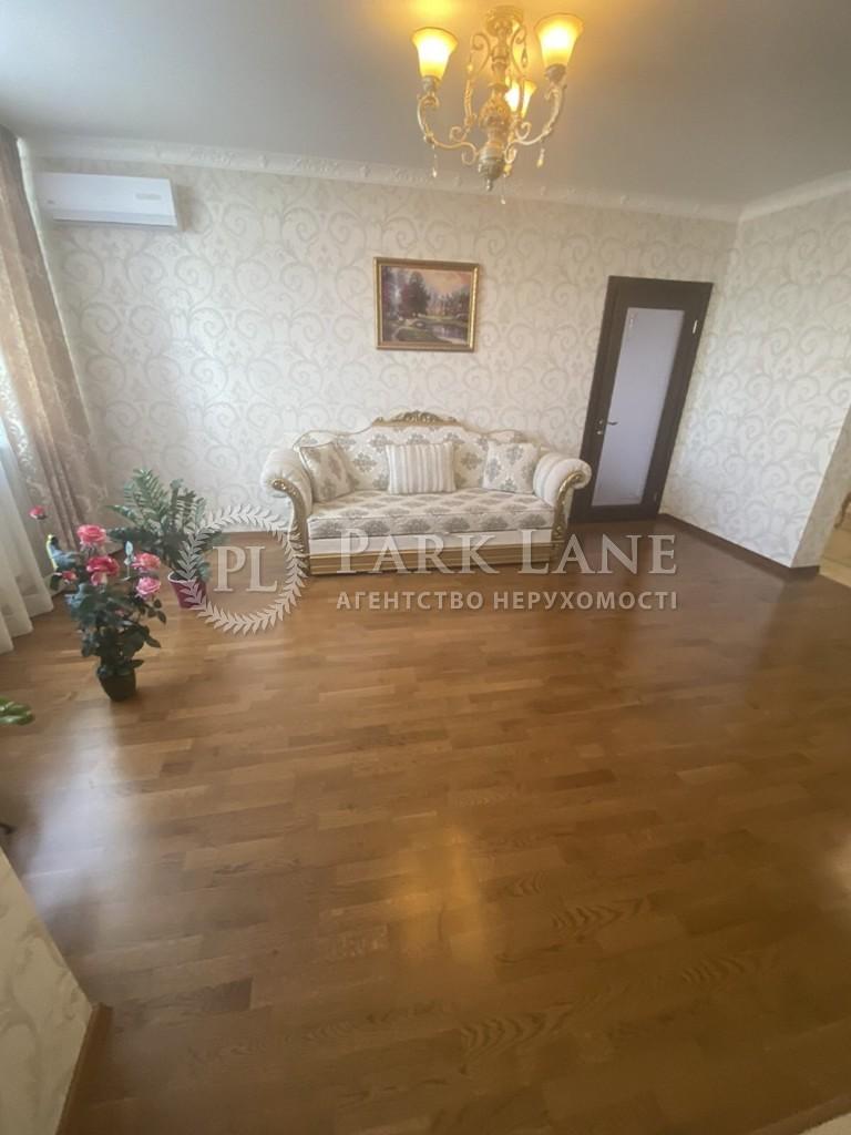 Квартира L-28053, Бажана Миколи просп., 8б, Київ - Фото 7
