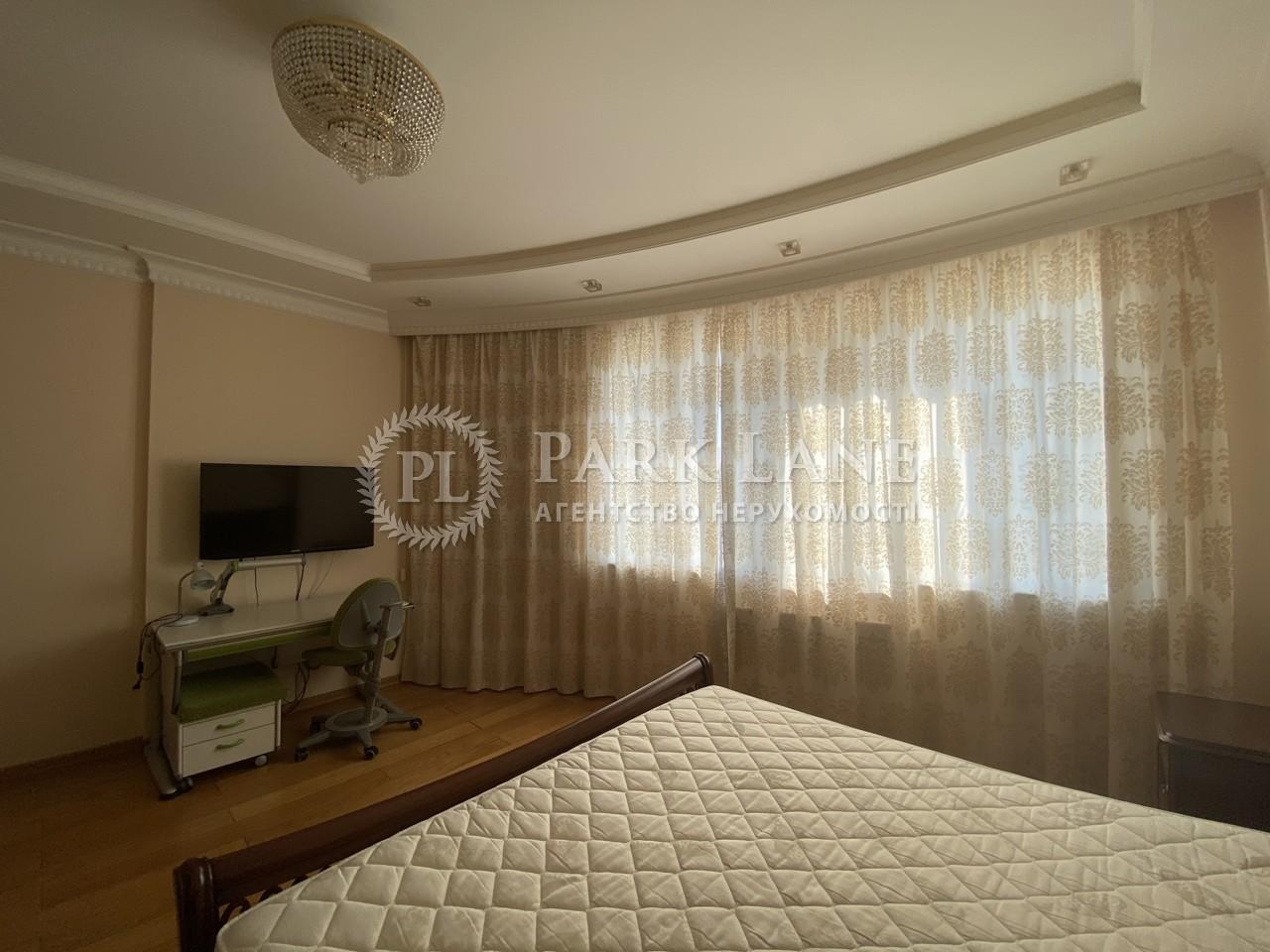Квартира Шевченко Тараса бульв., 27б, Киев, I-32032 - Фото 7