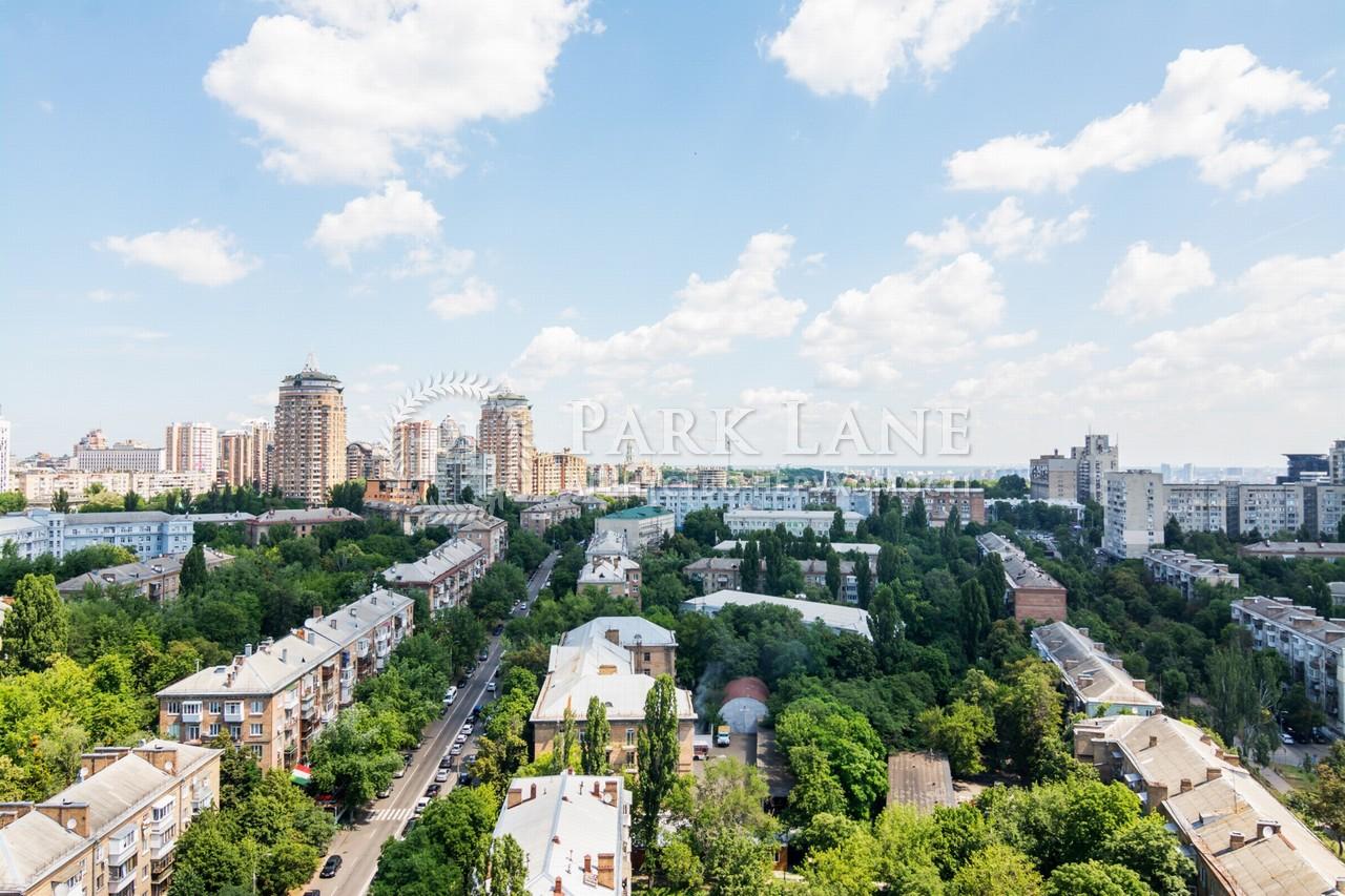 Нежилое помещение, ул. Джона Маккейна (Кудри Ивана), Киев, I-32031 - Фото 16