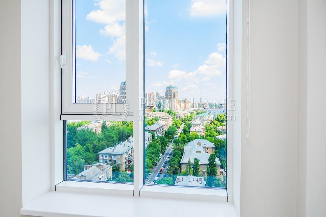 Нежилое помещение, ул. Джона Маккейна (Кудри Ивана), Киев, I-32031 - Фото 15