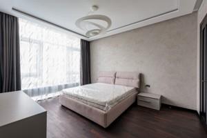 Квартира K-30834, Саперне поле, 5, Київ - Фото 13