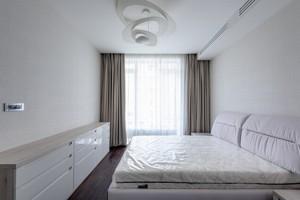 Квартира K-30834, Саперне поле, 5, Київ - Фото 15
