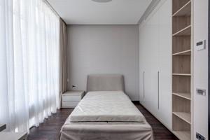 Квартира K-30834, Саперне поле, 5, Київ - Фото 20