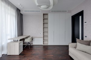 Квартира K-30834, Саперне поле, 5, Київ - Фото 23