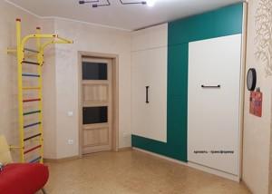 Квартира Z-724797, Срібнокільська, 1, Київ - Фото 14