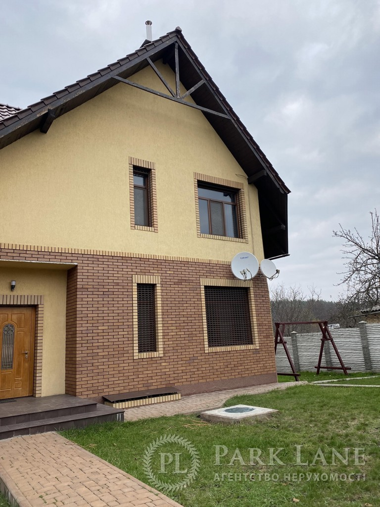 Будинок вул. Дачна, Малютянка, Z-674145 - Фото 8