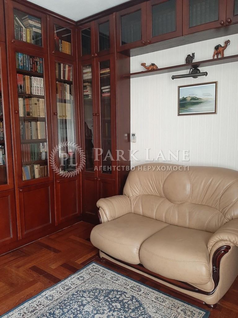 Квартира ул. Лютеранская, 11б, Киев, M-38190 - Фото 4