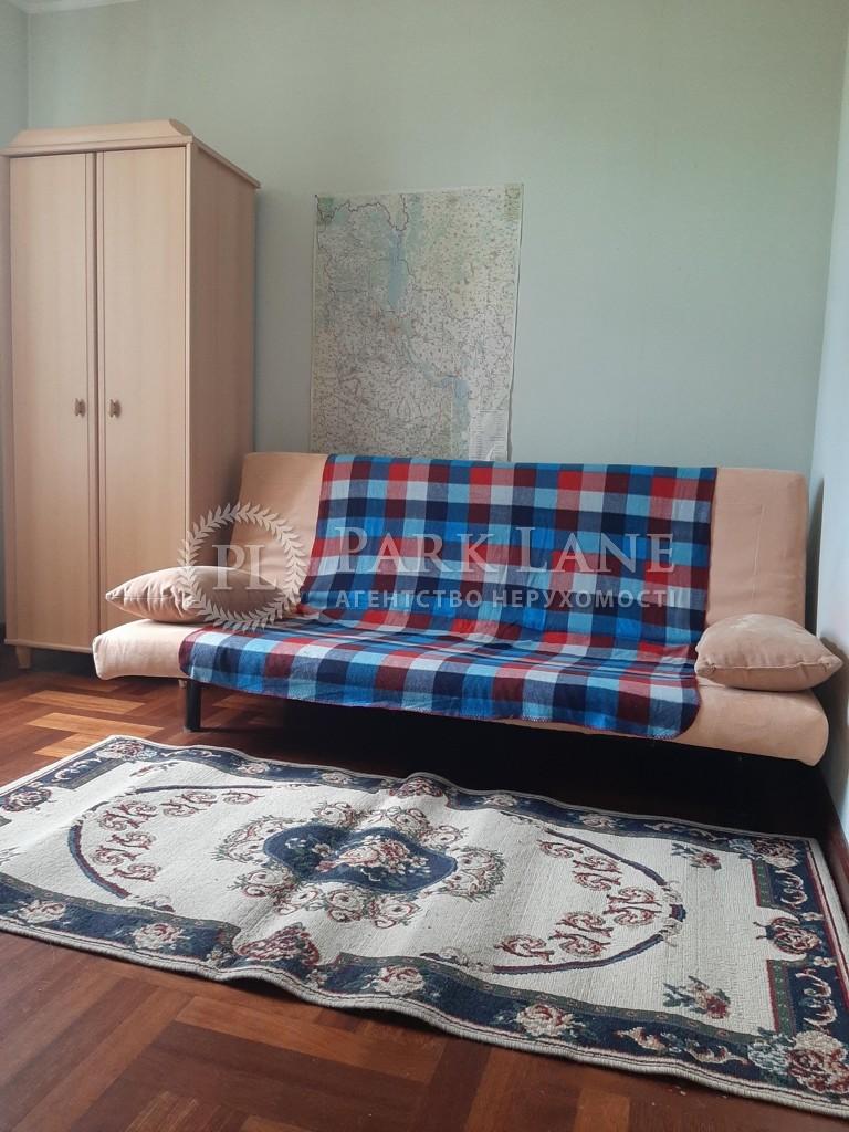 Квартира ул. Лютеранская, 11б, Киев, M-38190 - Фото 6