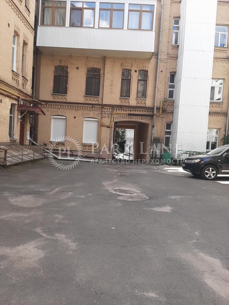 Квартира ул. Лютеранская, 11б, Киев, M-38190 - Фото 9