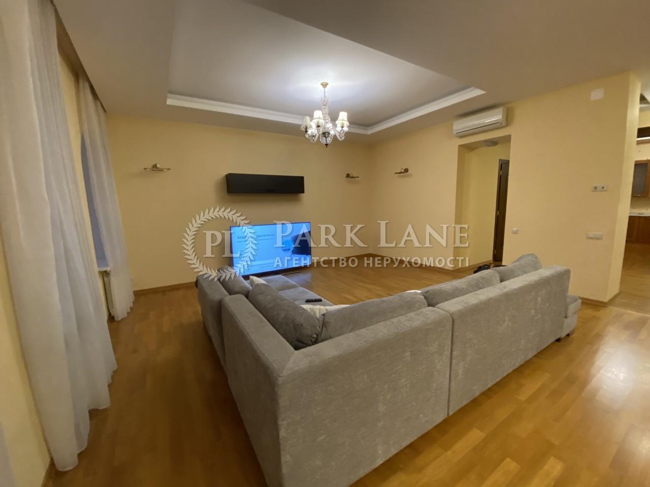 Квартира ул. Гончара Олеся, 67, Киев, I-30026 - Фото 6
