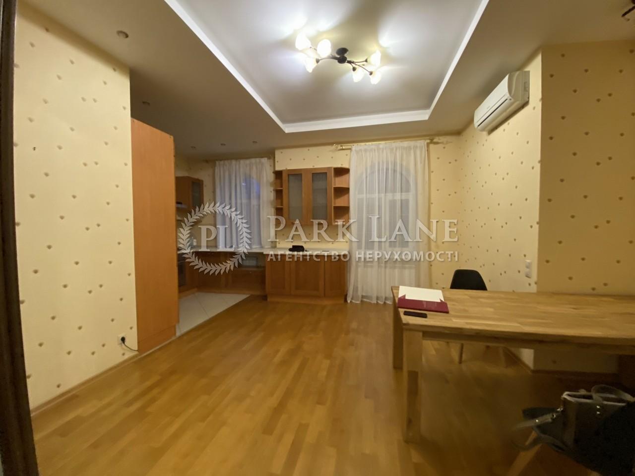 Квартира ул. Гончара Олеся, 67, Киев, I-30026 - Фото 20