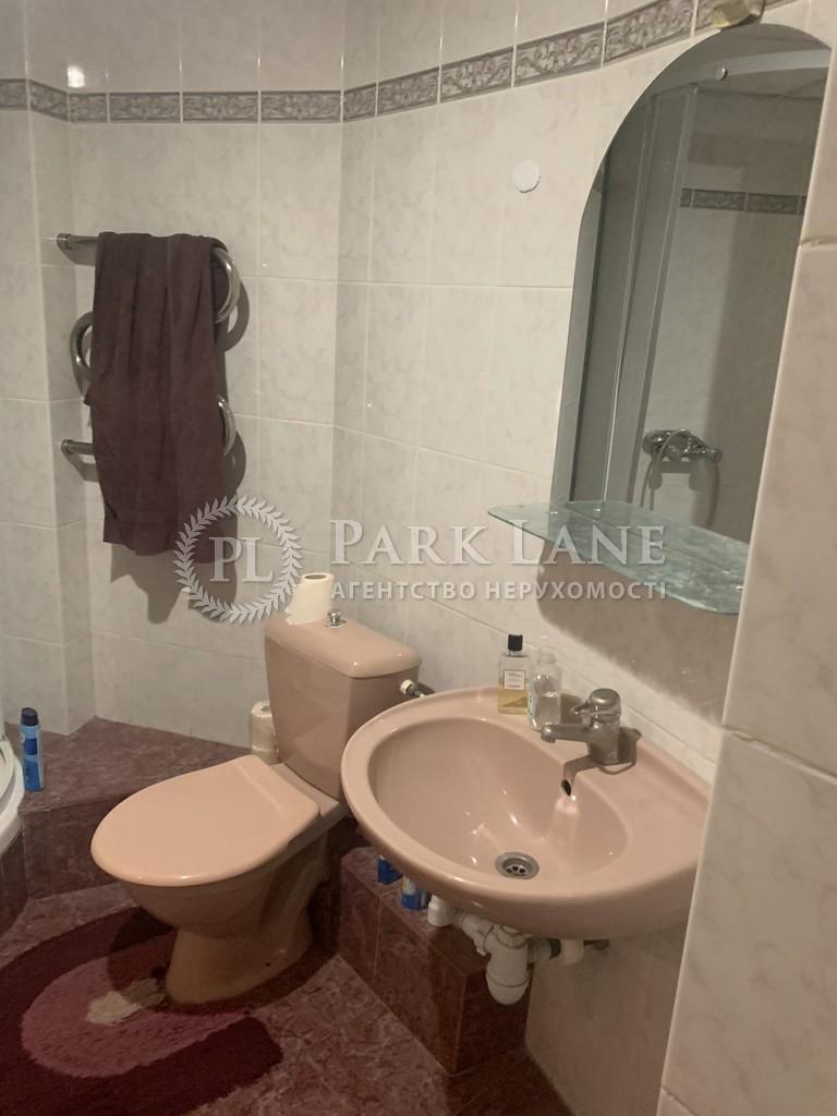 Квартира ул. Энтузиастов, 43, Киев, F-11641 - Фото 8