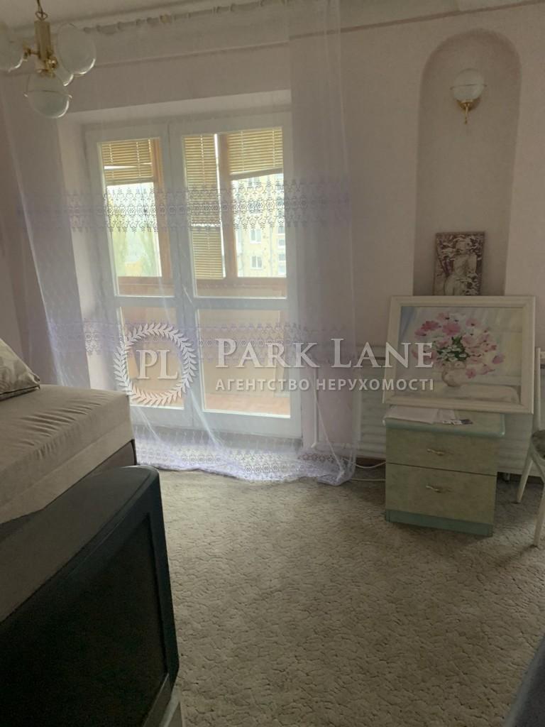 Квартира ул. Энтузиастов, 43, Киев, F-11641 - Фото 5