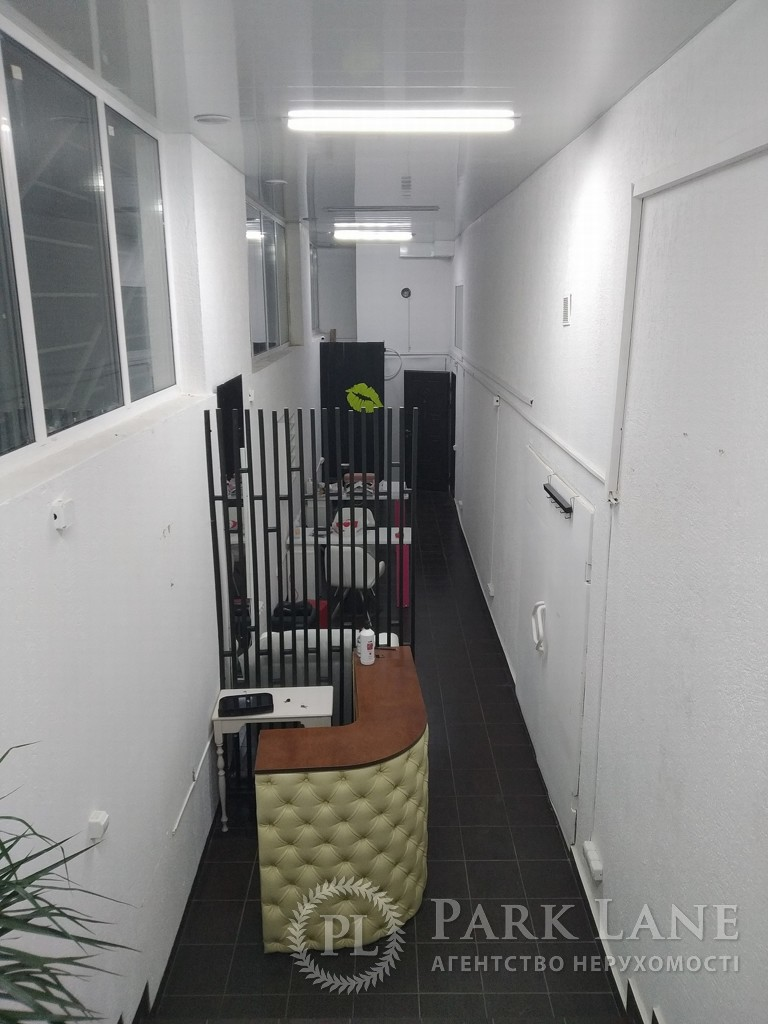 Нежилое помещение, Гетьмана Вадима (Индустриальная), Киев, B-101702 - Фото 6