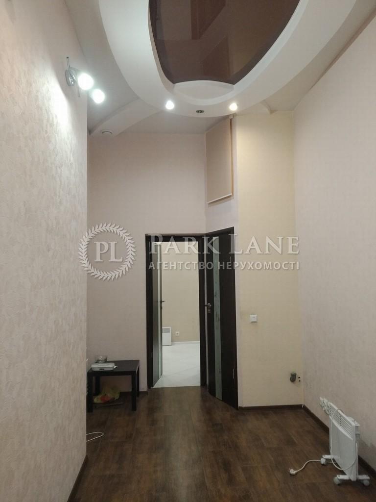 Нежилое помещение, Гетьмана Вадима (Индустриальная), Киев, B-101702 - Фото 3
