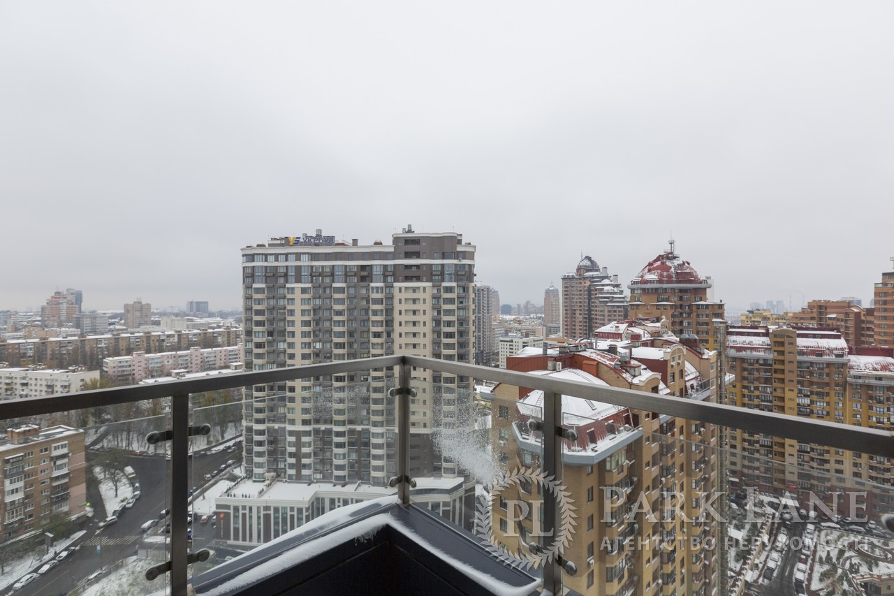 Квартира B-101500, Коновальца Евгения (Щорса), 26а, Киев - Фото 38