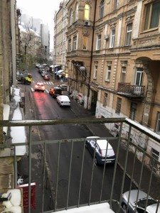 Квартира R-36404, Михайловский пер., 20, Киев - Фото 13