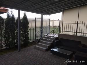 Будинок R-36396, Іванковичі - Фото 6