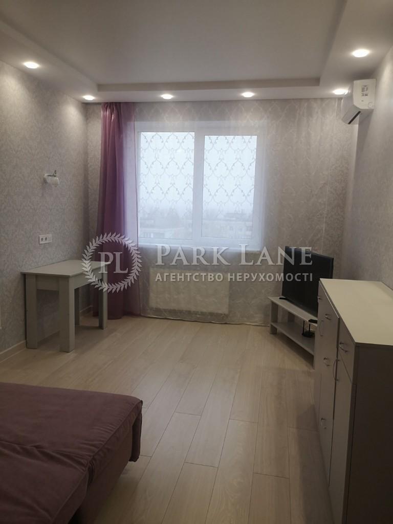 Квартира Кольцова бульв., 7а, Киев, Z-724904 - Фото 4