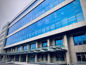 Коммерческая недвижимость, N-22591, Гавела Вацлава бульв. (Лепсе Ивана), Соломенский район