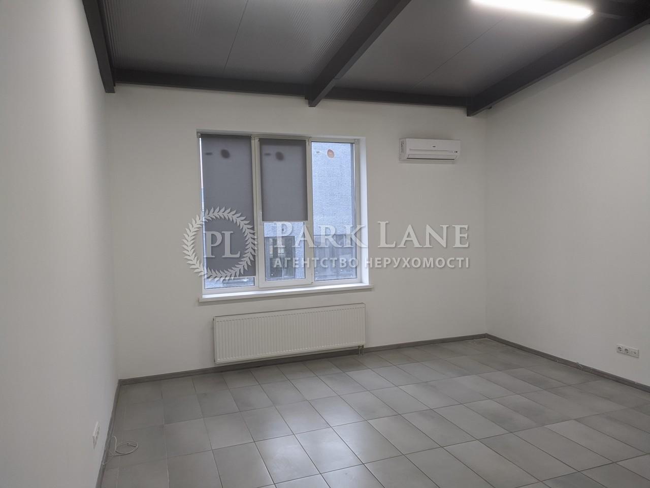 Нежилое помещение, ул. Малевича Казимира (Боженко), Киев, B-101689 - Фото 9